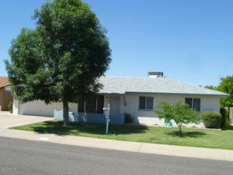 8434 E Granada Home in Scottsdale For sale $170,000 Call Veronica 602-770-4879