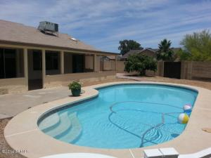 Another home sold by Veronica Hanna101 W Oraibi, Phoenix AZ 85027