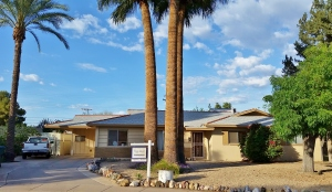 3131 N 33rd Street, Phoenix AZ 85018 for sale Call Veronica Hanna 602-770-4879 for details