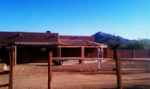 47125 N New River Rd, New River AZ 85087