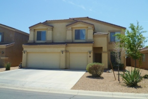 6 Bed, 3.5 Bath, 3900 sq ft, $200K Call Veronica 602-770-4879