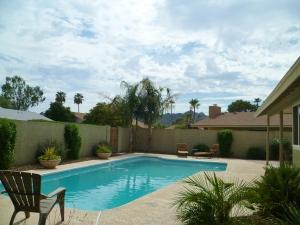 2861 E Cochise, Phoenix AZ 85028