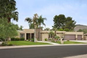 117 W Boca Raton Rd, Phoenix AZ 85023